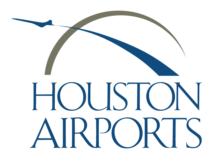 Houston Airports