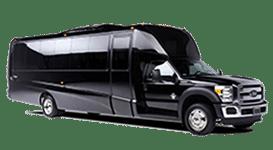 12 to 29 Minibus